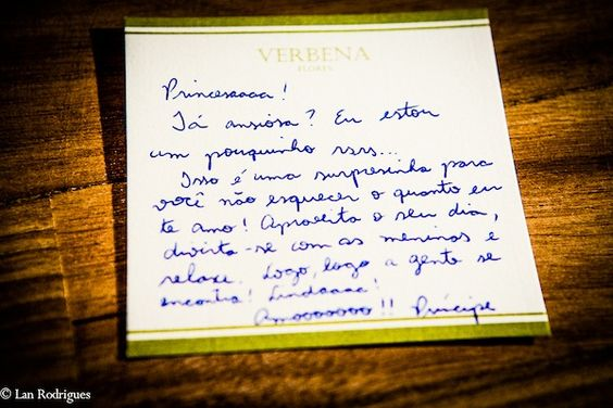 Casamento   Priscila + Gabriel   Vestida de Noiva   Blog de Casamento por Fernanda Floret   http://vestidadenoiva.com/casamento-priscila-gabriel/