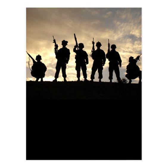 Wat en hoe worden soldaten gevoed in de legers van verschillende landen van de wereld