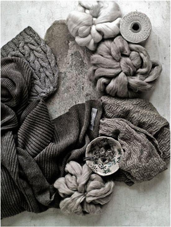 aymara bolivia knit에 대한 이미지 검색결과