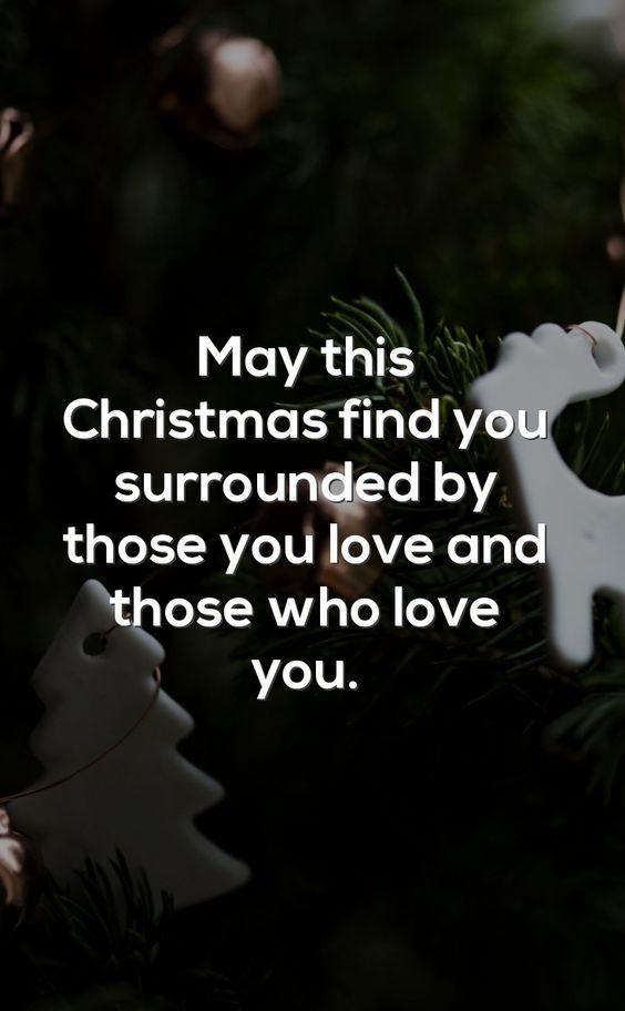 Famous Short Cute Merry Christmas Quotes Best Christmas Quotes Christmas Greetings Quotes Christmas Captions