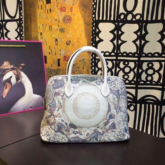 hermès Bag, ID : 47841(FORSALE:a@yybags.com), hermes discount designer purses, hermes where to buy briefcase, hermes unique backpacks, hermes g枚ttingen, hermes beach bag, hermes leather backpack purse, hermes silver handbags, hermes spring handbags, hermes branded wallets for men, hermes backpack with wheels, hermes pocket briefcase #hermèsBag #hermès #hermes #handmade #purses