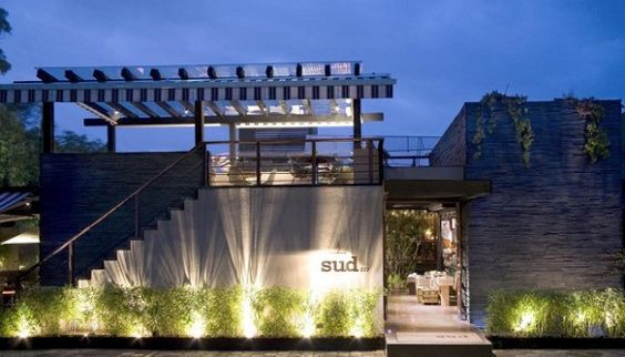 Los mejores restaurantes del DF http://adarelroll.wordpress.com/2014/08/06/top-10-de-los-mejores-restaurantes-en-el-df/