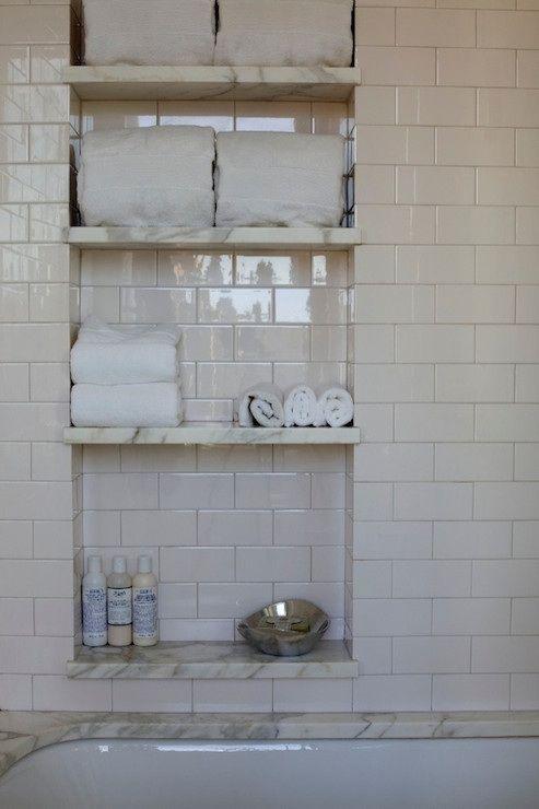 Model All Products  Bathroom  Bathroom Storage