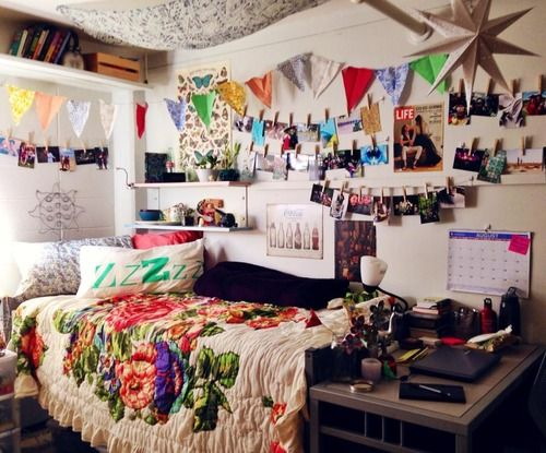 Great Fuck Yeah, Cool Dorm Rooms | Temple University | Dorm Room Decor |  Pinterest | Dorm Room, Dorm And Room Part 8