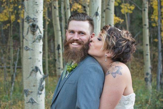 Gregg Wedding | 9.27.2014 :: View Photos