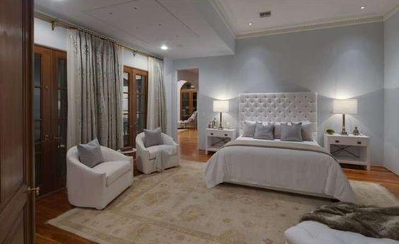 Radar Online   Heidi Klum Puts Los Angeles Mansion On The Market