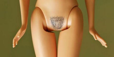 Natalie portman nude naked pics