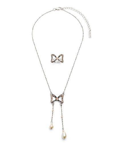 The Sweet Romance Set by Jewelmint.com $29.99