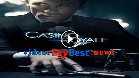 Https Video Egybest News Watch Php Vid 82b38839e Fictional Characters Character John