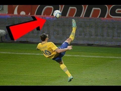 Football Goals Football Gareth Bale Bicycle Kick Vs Liverpool Real