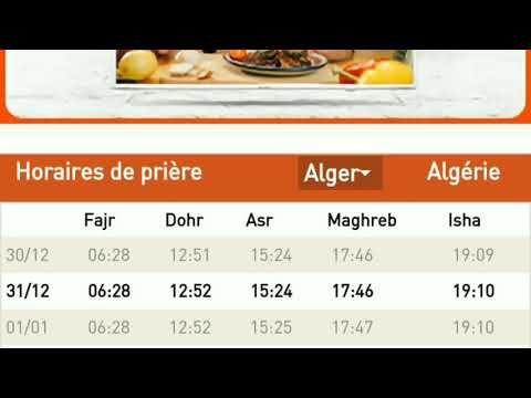 Youtube In 2021 Alger Youtube