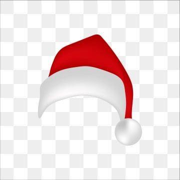 Chapeu De Natal Clipart De Chapeu Icones De Natal Um Icones Imagem Png E Psd Para Download Gratuito Christmas Hat Christmas Typography Merry Christmas Typography