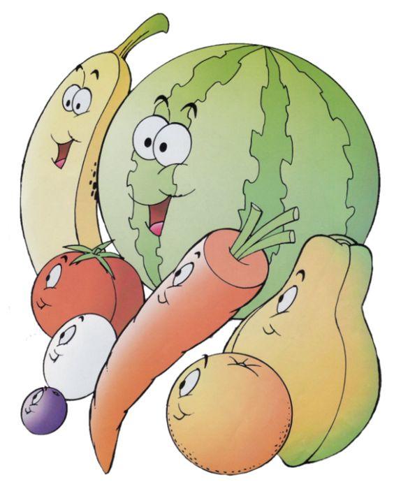 Fruits-et-legumes-en-guoguette_0012-_-ded.png