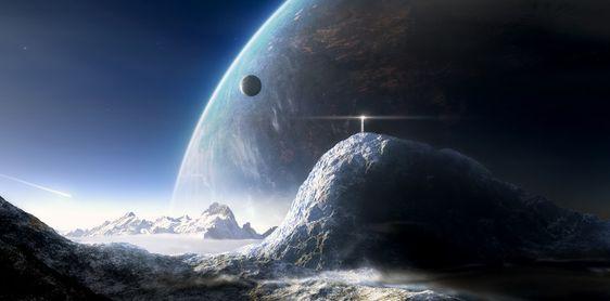 Resultado de imagem para VOCÊ É UM FILHO DO UNIVERSO