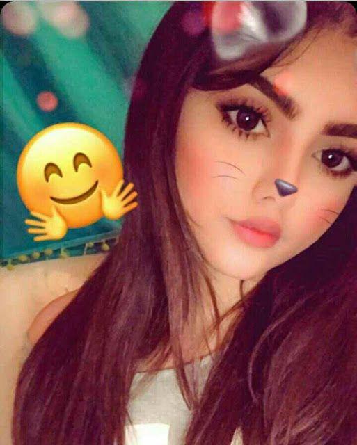 200 Whatsapp Dp Cute Profile Picture Dp Name Image 2019