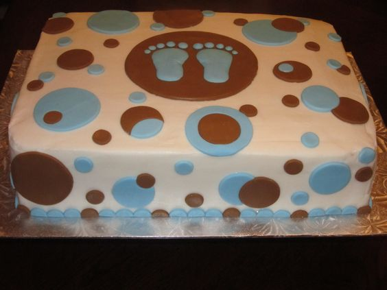 pinterest baby showers baby shower sheet cakes and baby cakes