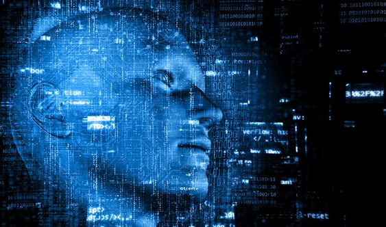 La Resiliencia Cibernética: ¿Qué hacer en caso de un posible ataque? - The One Brief