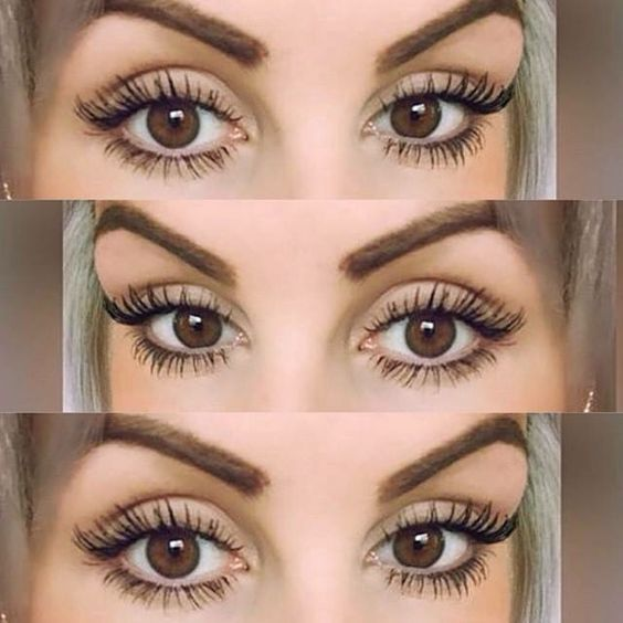 younique 3d fiber lash mascara and makeup https www. Black Bedroom Furniture Sets. Home Design Ideas