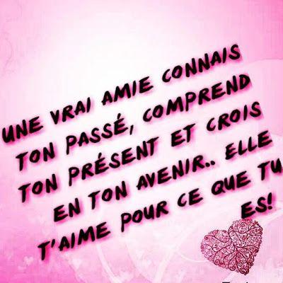 Rencontre d'amour sur facebook