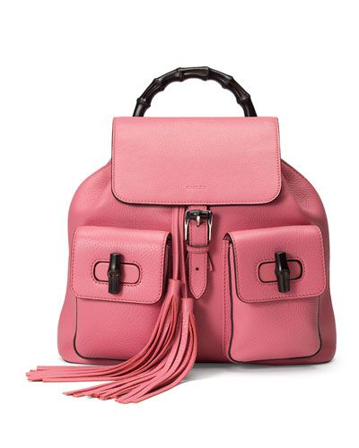 10 Resort 2015 bags you need to treat yourself for Christmas - LaiaMagazine