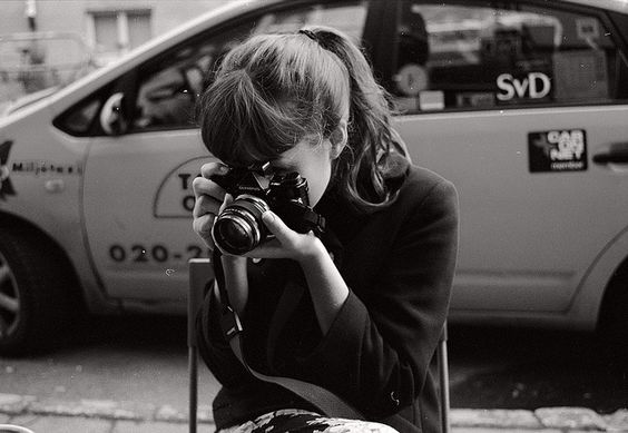 Cameras and accessories. Free shipping: http://findanswerhere.com/cameras: Bucket List, State, Black And White, Audrey Hepburn, Black White, Photography Class, Inspiring Pictures, Photography Inspiration