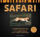 Safari: A Photicular Book Review | irrresidential.com