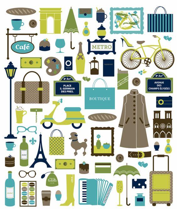 Imprimolandia: Imágenes para diseñar etiquetas