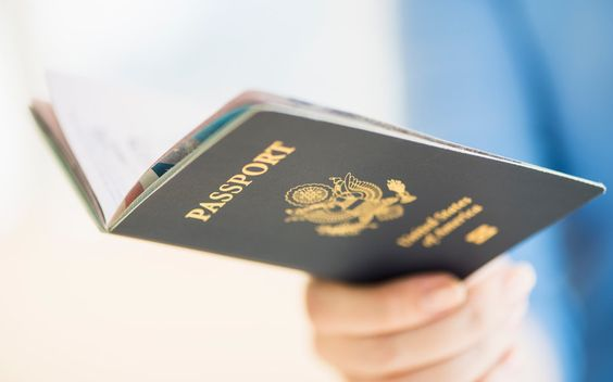 Passport Renewal- how to get an emergency passport