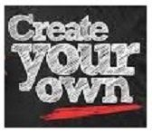 Create Your Own Design - Custom Cutting Board   Remarkable Furnishings