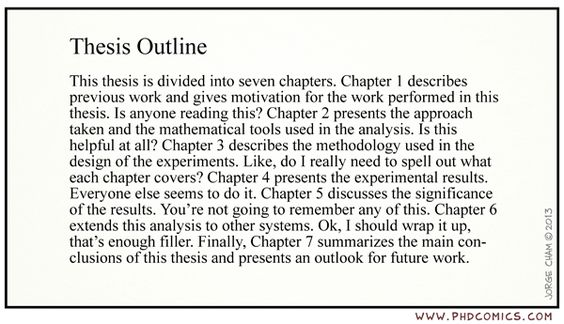 phds thesis