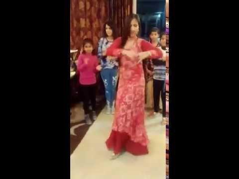 Kajra Mohabbat Wala Dance Youtube Dance Youtube Prom