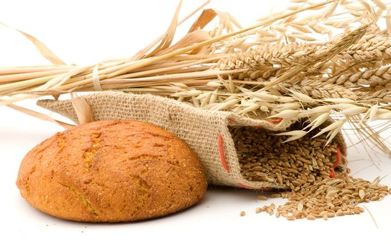 Pão e trigo - bread-wallpaper_1920x1200_83388.jpg (1920×1200)