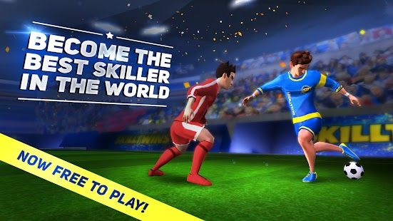Apkfunz Provide Top Android Games And Apps Page 4 Of 67 Free Download Games And Applications Direct Links Football Games Game Download Free Download Games