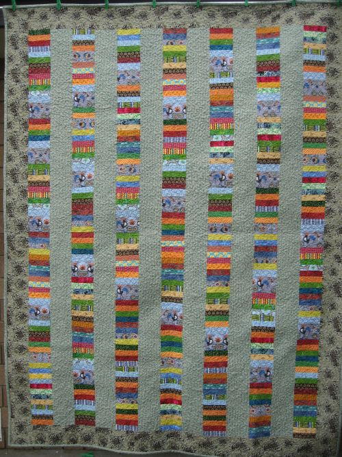 chinese-coin-quilt-for-mexico-001