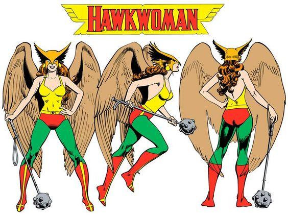 Galeria de Arte (5): Marvel e DC - Página 39 F5f2a7ce0797a6eef506de55886bc196