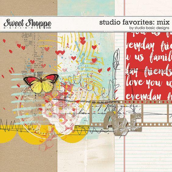Feb 23 Sweet Shoppe Birthday gift! - Sweet Shoppe Community