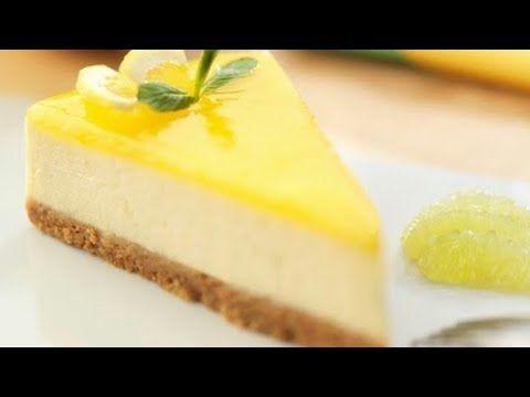 تشيز كيك بدون فرن بدون كريمة بدون جيلاتين اقتصاااادي جدا Dessert Cake Recipes Baked Desserts Cakes Dessert Recipes