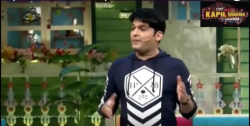 The Kapil Sharma Show Sunday 24-4-2016 Full Video-Ep-1-2 Guest Tiger Shroff-Baaghi