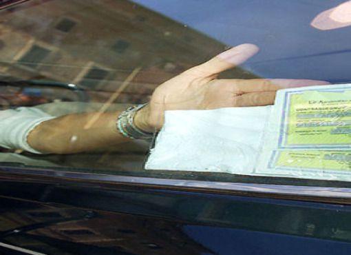 assicurazione auto rate