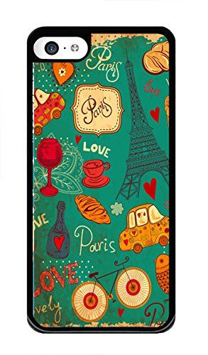 Eiffel Tower Cartoon HD iPhone 5C case MARKJENKINshop http://www.amazon.com/dp/B00RTSPB82/ref=cm_sw_r_pi_dp_910Qub0WFEJ0D-$15.99