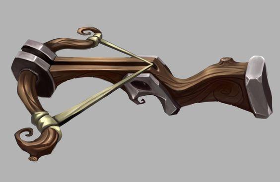 Fusils, arcs, pistoles et arbalètes F5f75e3593a39e716e58e32918392f0d