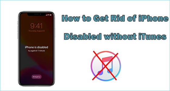 f5f790e9e3592d2a3fb5a86dfe78d3a1 - How To Get Rid Of A Passcode On An Iphone