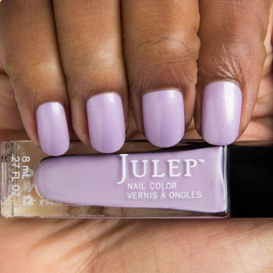 Alice | Julep