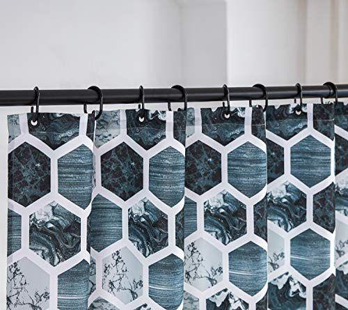 Pin Na Nastence Bathroom Furniture Decor Ideas