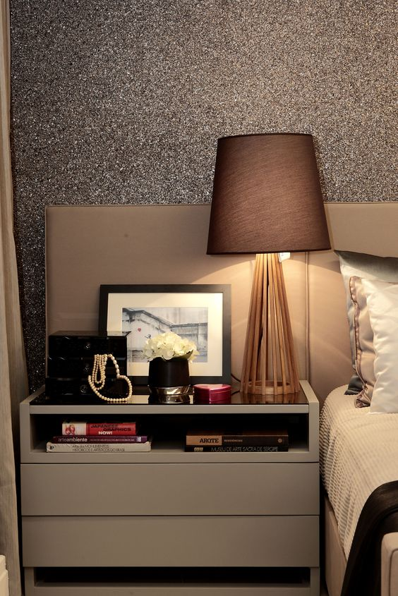 Beautiful Comfort  Functionality Bedrooms
