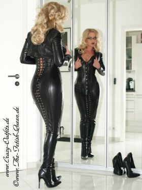 leather corset corset dresses and crazy outfits on pinterest