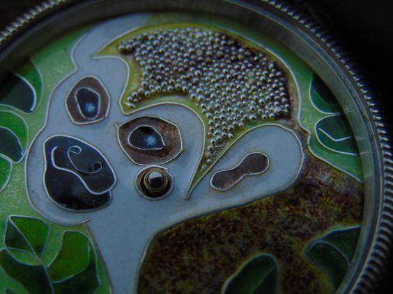 Enamel cloisonne. ( dial watch, icon, etc....) - Page 2 F5f862b9e1a85836b63d96b0d307603e