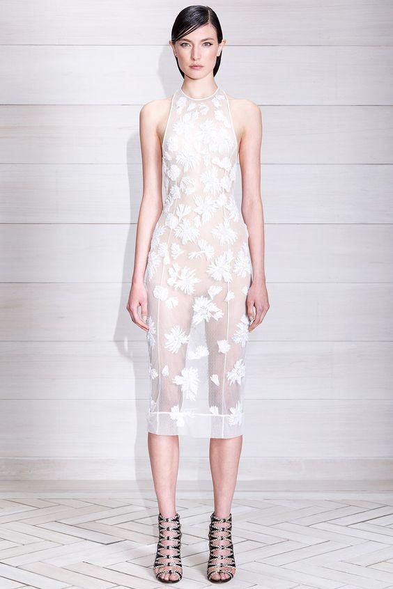 Designer Lace Short Ends!