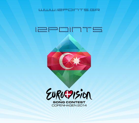 eurovision georgia disqualified