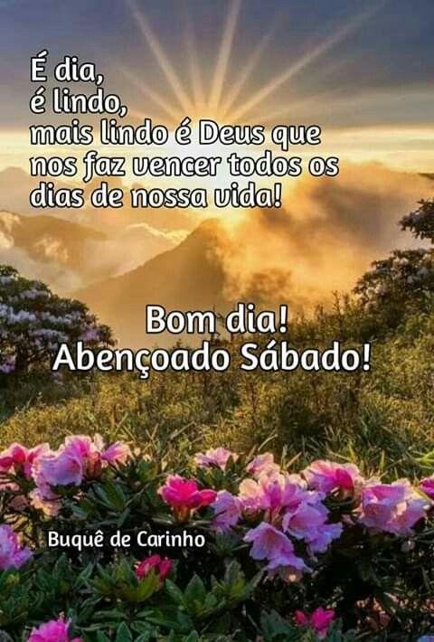 Pin De Lidia Oliveira Em Bom Dia Com Imagens Mensagem Feliz